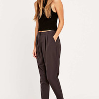 Urban Outfitters Nine Iron Slim Slouch Trousers - Urban Outfitters