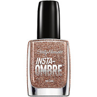 Insta-Ombre Special Effect Nail Color