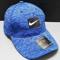 Perfect Nike Unisex Fashion Casual Cap