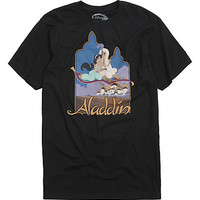 Disney Aladdin Whole New World T-Shirt
