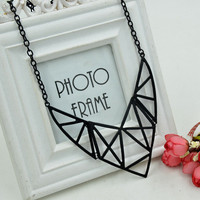 Hot Popular necklace Chain a13493