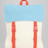 Herschel Supply Co. Survey Rad Cars Backpack - Neutral Multi One