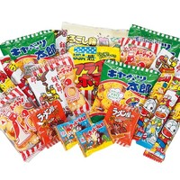 Japanese Popular Gummy & Candy Variety Packs with New Carton Box Shipping!! Good for Gift