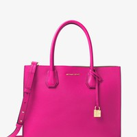 Designer Handbags, Backpacks & Tech Accessories | Michael Kors