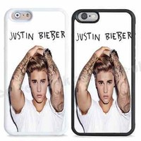case,cover for iPhone,iPod>Justin Bieber,sorry,purpose,what do you mean