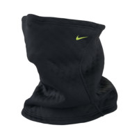 Nike Sphere Neck Warmer (Black)