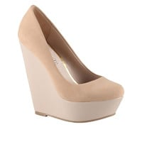 OBOSI - women's wedges shoes for sale at ALDO Shoes.