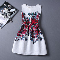 Women's dress on sale = 4446455172