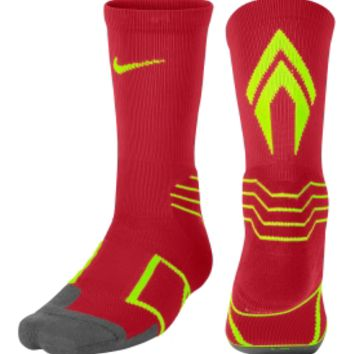 Nike Elite Crew Baseball Sock | DICK'S Sporting Goods