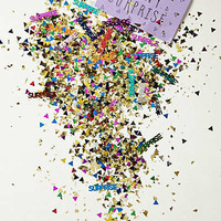 Anthropologie - A Tiny Surprise Confetti