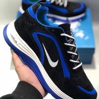 Nike Air Tailwind 2019 Oh cheap Men's and women's nike shoes