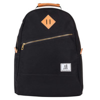 Status Anxiety The Void bag - black