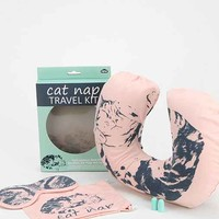 Cat Nap Flight Aid Kit- Assorted One