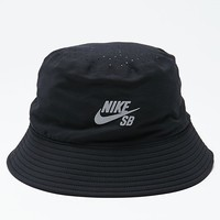 Performance Bucket Hat - Mens Backpack