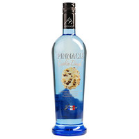 Pinnacle Cookie Dough Vodka 750ml
