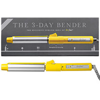 Drybar The 3-Day Bender 1.25""