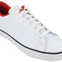 Nike Sweet Classic Leather Mens Tennis Shoes 318333-152