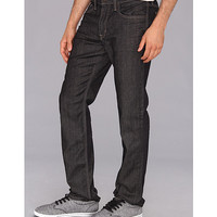 Joe's Jeans Vintage Reserve Brixton Straight & Narrow in Chauncey