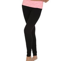 Zebra Skinny Yoga Pant | Shop Active at Wet Seal