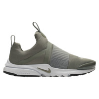 Nike Presto Extreme - Boys' Grade School at Champs Sports