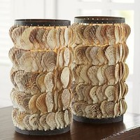 Product Images   Pottery Barn