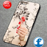 feels like summer for iphone, ipod, samsung galaxy, HTC and Nexus Phone Case