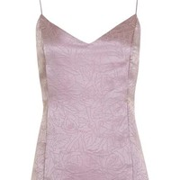**Wallace Cami by Unique - New In This Week - New In