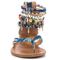 ZiGi Girl - Must Have - Blue Multi