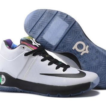 Nike  Kevin Durant TREY 5   Men's    Basketball Shoes