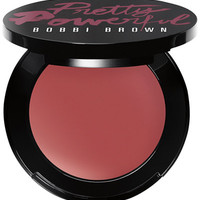 Bobbi Brown Pot Rouge For Lips and Cheeks - Just Arrived - Beauty - Macy's