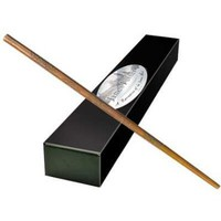 Harry Potter James Potter's Wand by Noble Collection  