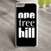 One Tree Hill 2 Custom case for iPhone, iPod and iPad