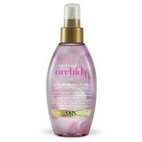 OGX® Fade-Defying + Orchid Oil Color Protect Oil 4 oz