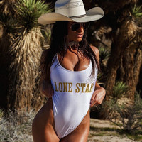 New Arrival Swimsuit Hot Beach Summer Swimwear Sexy Bikini [11423622415]