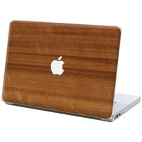 """Cherry """"Protective Decal Skin"""" for Macbook 13"""" Laptop"""