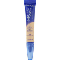 Match Perfection Skin Tone Adapting Concealer