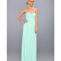 Donna Morgan Laura Gown