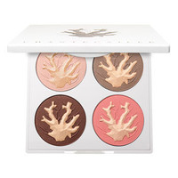 Chantecaille 'Coral Reefs' Face Palette | Nordstrom