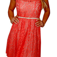 Flee-Great Glam is the web's best online shop for trendy club styles, fashionable party dresses and dress wear, super hot clubbing clothing, stylish going out shirts, partying clothes, super cute and sexy club fashions, halter and tube tops, belly and hal