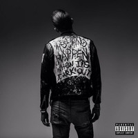 G-Eazy - When It's Dark Out LP