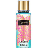 Goddess Fragrance Mist - The Mist Collection - Victoria's Secret