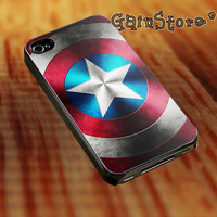 samsung galaxy s3 i9300,samsung galaxy s4 i9500,iphone 4/4s,iphone 5/5s/5c,case,phone,personalized iphone,cellphone-0811-9A