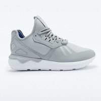 adidas Originals Tubular 93 Grey Trainers - Urban Outfitters
