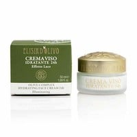 Olive Complex Hydrating Face Cream