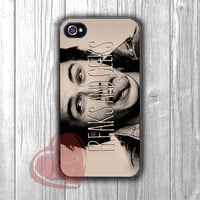 freak geeks-1nay for iPhone 4/4S/5/5S/5C/6/ 6+,samsung S3/S4/S5,samsung note 3/4