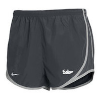 University of South Florida Tampa Bookstore - South Florida Bulls Nike College Tempo Short