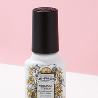 Poo-Pourri Original Citrus Toilet Spray