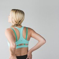 splendour bra | women's sports bras | lululemon athletica
