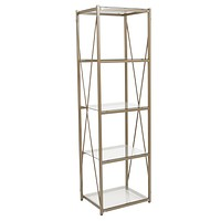 NAN-JH-1796BF Shelves