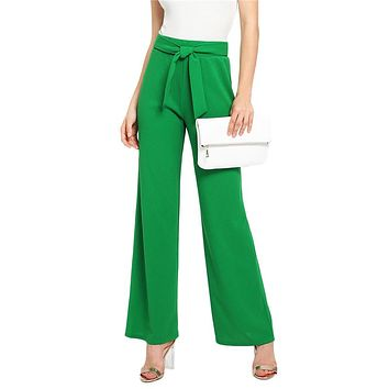 SIMPLY SWEET & OFFICE CHIC PANTS